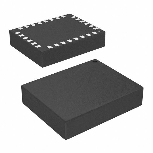 LPR4150AL ST模拟输出陀螺仪