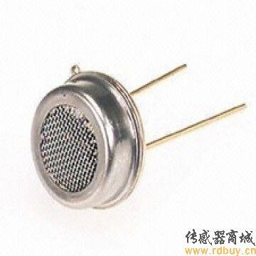 HS1100LF HUMIREL湿度传感器HS1100LF