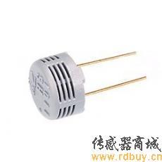 HS1101LF HUMIREL湿度传感器HS1101LF